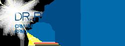 Logotipo - Rogério Morale